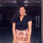 Ruchika Rao