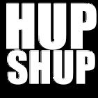 Hupshup